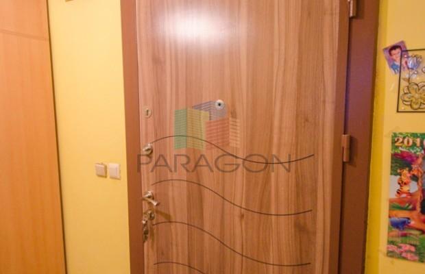 Снимка №15 1 стаен апартамент продава in Габрово, Палаузово