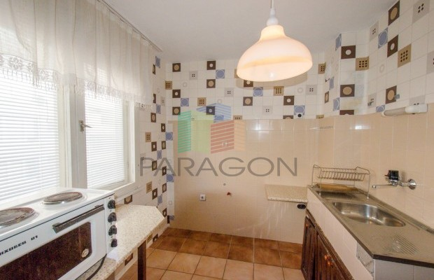 Снимка №3 3 стаен апартамент продава in Габрово, Шиваров мост