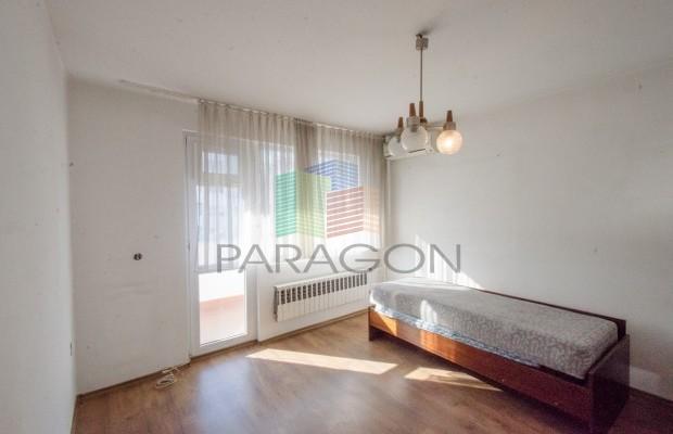 Снимка №7 3 стаен апартамент продава in Габрово, Шиваров мост