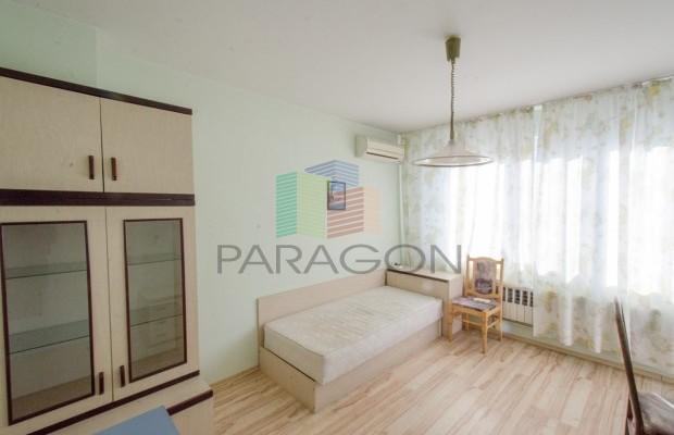 Снимка №8 3 стаен апартамент продава in Габрово, Шиваров мост