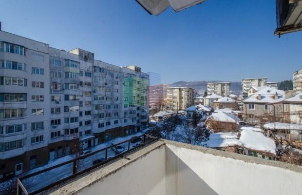Снимка №11 3 стаен апартамент продава in Габрово, Шиваров мост