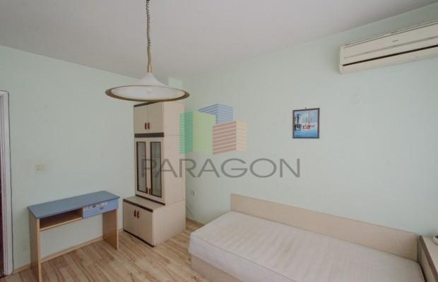 Снимка №10 3 стаен апартамент продава in Габрово, Шиваров мост