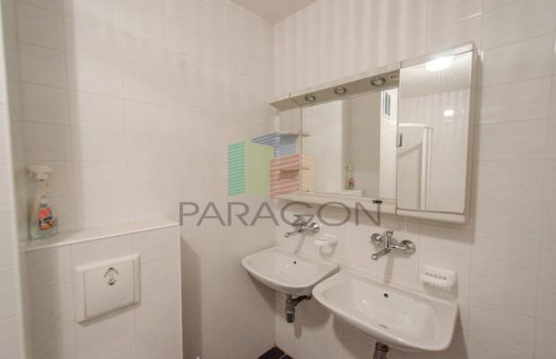 Снимка №14 3 стаен апартамент продава in Габрово, Шиваров мост