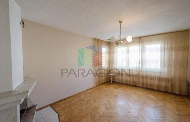 Снимка №16 3 стаен апартамент продава in Габрово, Шиваров мост