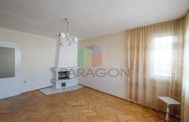 Снимка №17 3 стаен апартамент продава in Габрово, Шиваров мост