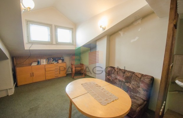 Снимка №18 3 стаен апартамент продава in Габрово, Шиваров мост