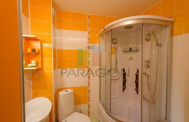Снимка №14 3 стаен апартамент продава in Габрово, Център