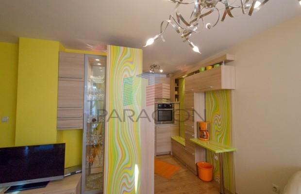 Снимка №20 3 стаен апартамент продава in Габрово, Център