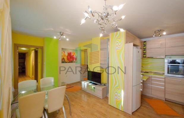 Снимка №21 3 стаен апартамент продава in Габрово, Център