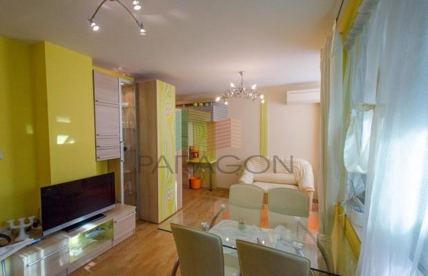 Снимка №25 3 стаен апартамент продава in Габрово, Център