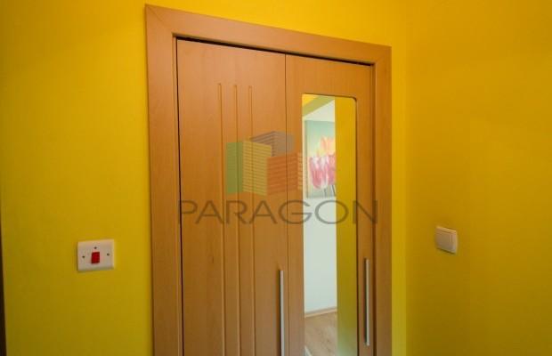 Снимка №28 3 стаен апартамент продава in Габрово, Център