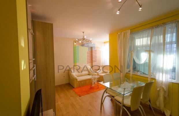 Снимка №29 3 стаен апартамент продава in Габрово, Център