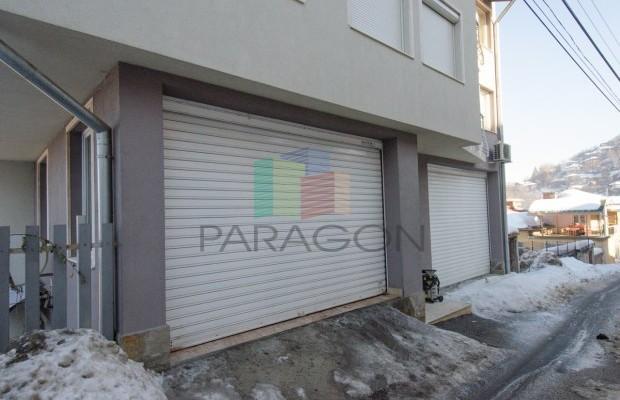 Снимка №37 3 стаен апартамент продава in Габрово, Център