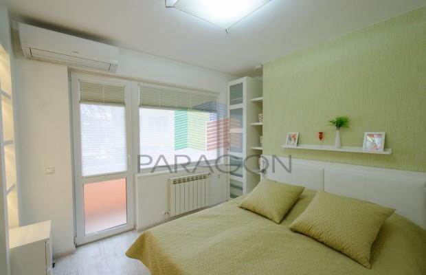 Снимка №21 3 стаен апартамент под наем in Габрово, Център