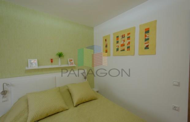 Снимка №23 3 стаен апартамент под наем in Габрово, Център