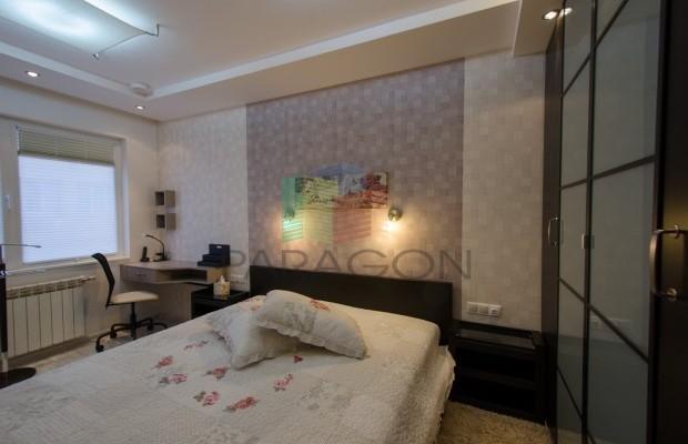 Снимка №26 3 стаен апартамент под наем in Габрово, Център
