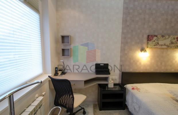 Снимка №28 3 стаен апартамент под наем in Габрово, Център