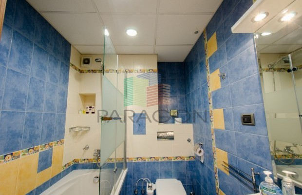 Снимка №31 3 стаен апартамент под наем in Габрово, Център
