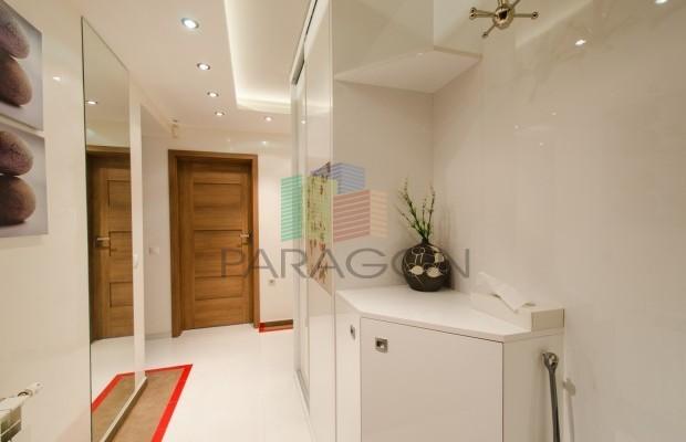 Снимка №33 3 стаен апартамент под наем in Габрово, Център