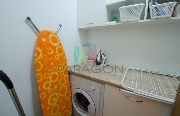 Снимка №40 3 стаен апартамент под наем in Габрово, Център