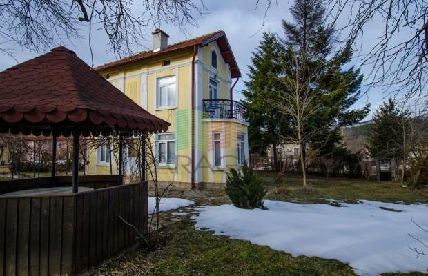 Снимка №6 Селска къща продава in Габрово област, Драгановци