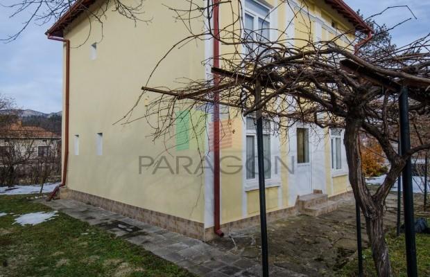 Снимка №7 Селска къща продава in Габрово област, Драгановци