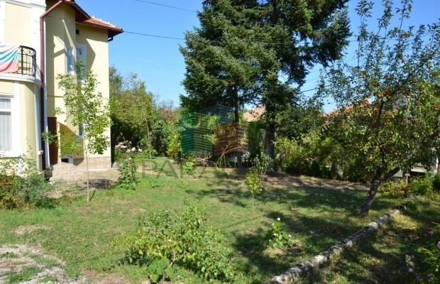Снимка №8 Селска къща продава in Габрово област, Драгановци