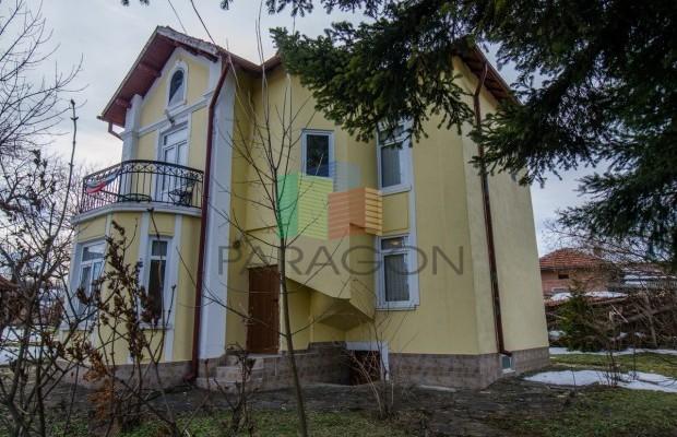 Снимка №2 Селска къща продава in Габрово област, Драгановци