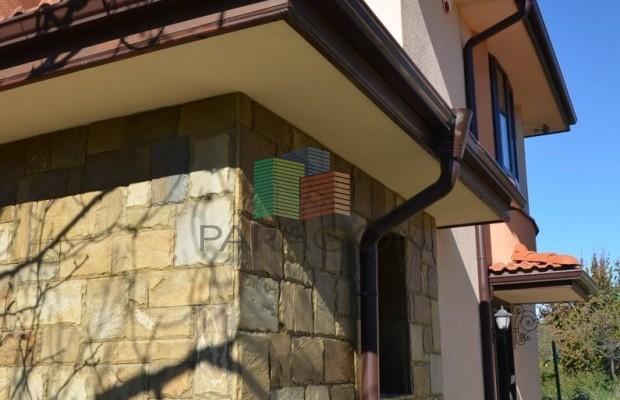 Снимка №3 Селска къща продава in Габрово, Център