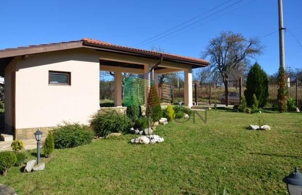 Снимка №4 Селска къща продава in Габрово, Център
