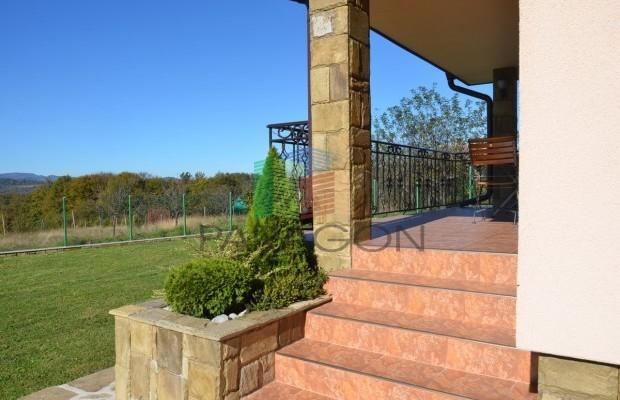 Снимка №5 Селска къща продава in Габрово, Център