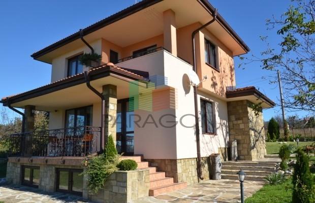 Снимка №2 Селска къща продава in Габрово, Център