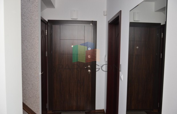 Снимка №42 Селска къща продава in Габрово, Център