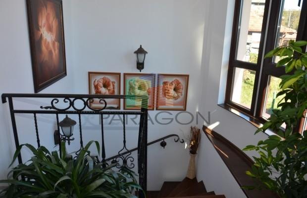 Снимка №52 Селска къща продава in Габрово, Център