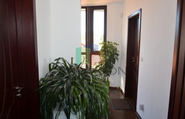 Снимка №55 Селска къща продава in Габрово, Център
