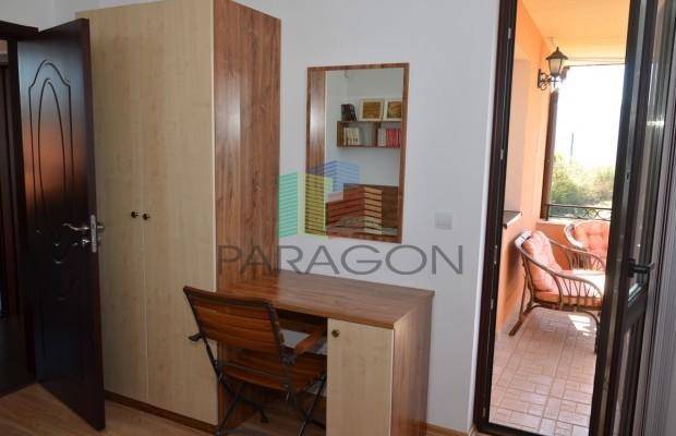 Снимка №61 Селска къща продава in Габрово, Център