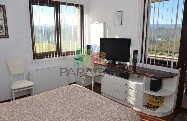 Снимка №70 Селска къща продава in Габрово, Център