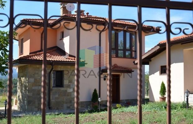 Снимка №16 Селска къща продава in Габрово, Център