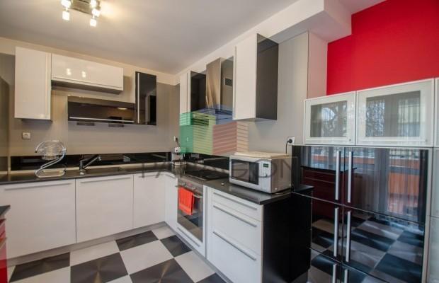 Снимка №7 3 стаен апартамент под наем in Габрово, Център