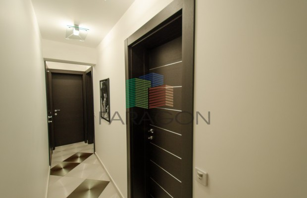 Снимка №10 3 стаен апартамент под наем in Габрово, Център