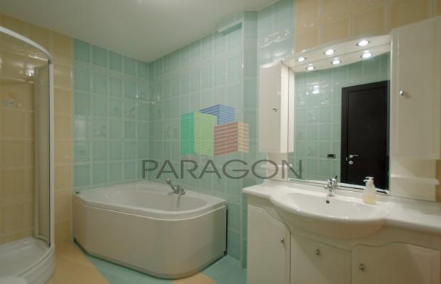 Снимка №11 3 стаен апартамент под наем in Габрово, Център