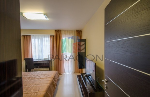 Снимка №17 3 стаен апартамент под наем in Габрово, Център