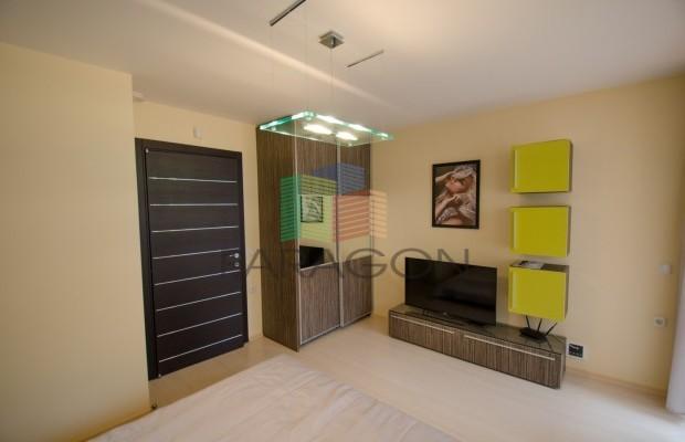 Снимка №20 3 стаен апартамент под наем in Габрово, Център