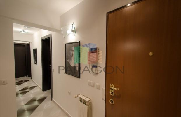 Снимка №24 3 стаен апартамент под наем in Габрово, Център