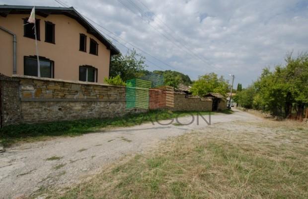 Снимка №3 Селска къща продава in Габрово област, Орловци