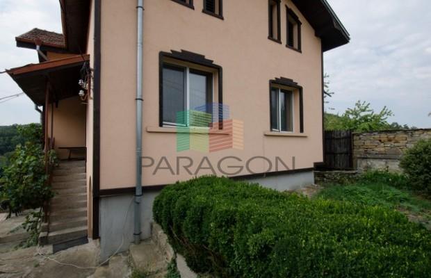 Снимка №4 Селска къща продава in Габрово област, Орловци