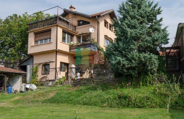 Снимка №1 Селска къща продава in Габрово област, Орловци