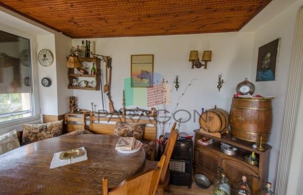 Снимка №18 Селска къща продава in Габрово област, Орловци