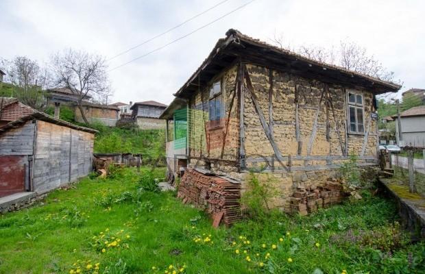 Снимка №15 Градска къща продава in Габрово, Любово