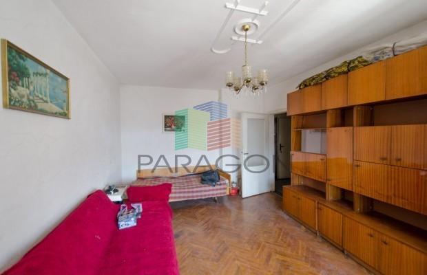 Снимка №3 2 стаен апартамент продава in Габрово, Радичевец